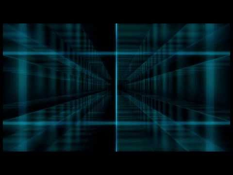 Director's Cut Computer Hacking CGI sketch