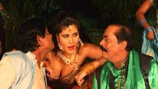 Download Hindi Video Songs - Saiyan Kache Nind - BHOJPURI HOT SONG