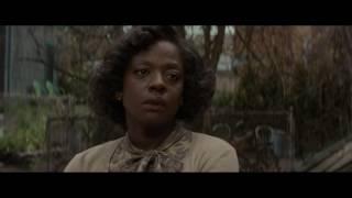 Fences | Featurette: Viola Davis in Fences | Paramount Pictures International