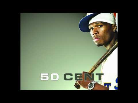 50 Cent - You Should Be Dead [Dirty Version]