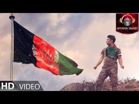 Omid Tajik امید تاجیک - Amade Am آماده ام OFFICIAL VIDEO