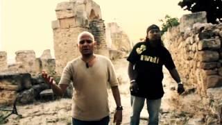 Awadi feat Dorbez - Degage