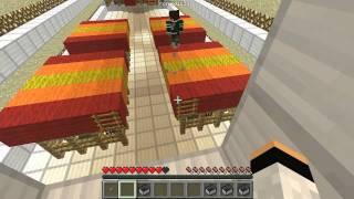 Escape - Minecraft's Edge II (ronald & Vertez) HD [PL]
