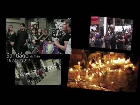 conmemoraciÓn-a-3-aÑos-de-la-tragedia-del-concierto-de-doom