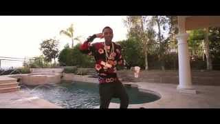 Soulja Boy - Make It Rain