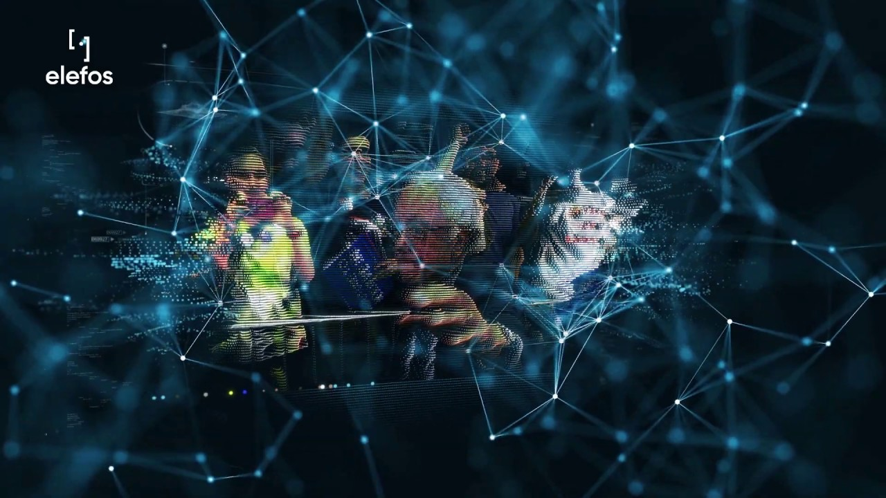 Elefos - IT Jobs and Company Culture | ITviec