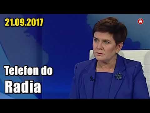 Beata Szydło o szczepieniach!! Koniecznie musisz zobaczyć.