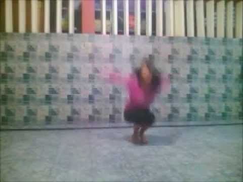 Little Mix - Competition Dance / Choreography by Maria Añez