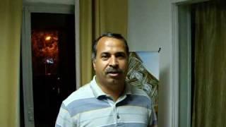 www.Forex4arab.com استراتيجيات الفوركس من فوركس للعرب