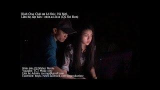 Nonstop Vinahouse Thái Hoàng Ngây Ngất 2018 - NONSTOP DJ VIET NAM #332