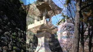 松阪市の紹介です、まだまだいい所ありますけど一部をスライドで紹介致...