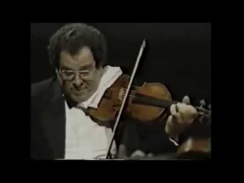 Beethoven String Trio Op.9 No.1 in G Major