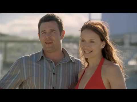 film Shark Attack VF