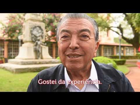 Mauricio de Sousa fala sobre 'Turma da Mônica - Laços' em novo vídeo; Assista!