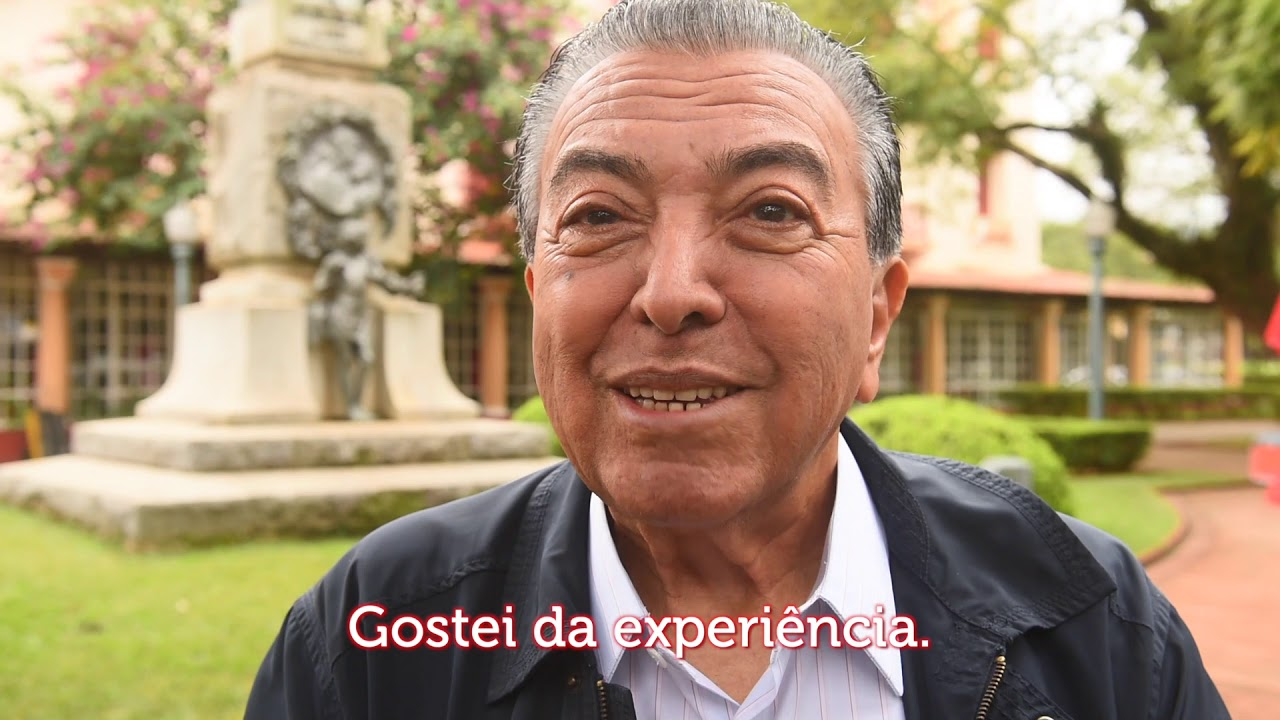 Turma da Mônica Laços - O Filme | Mauricio de Sousa