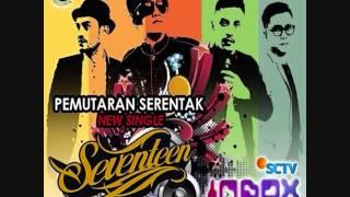 Seventeen - Bukan Main Main
