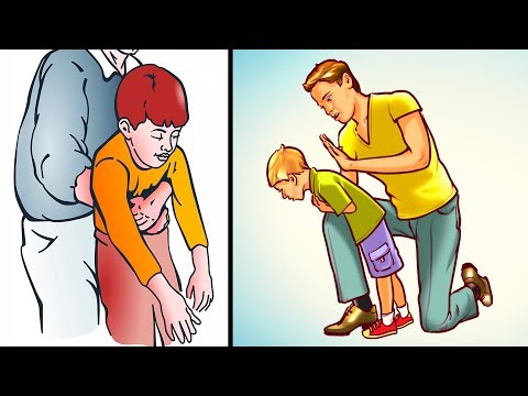 how-to-help-a-choking-child-or-adult-(everyone-must-know!)