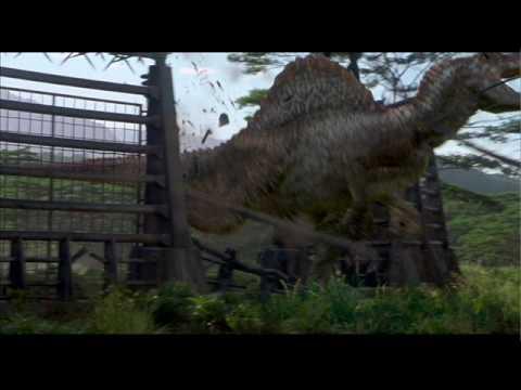 wtf movie moment rant jurassic park 3 youtube