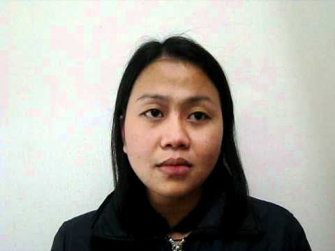 Hong Kong Domestic Helper 1maidhk Com