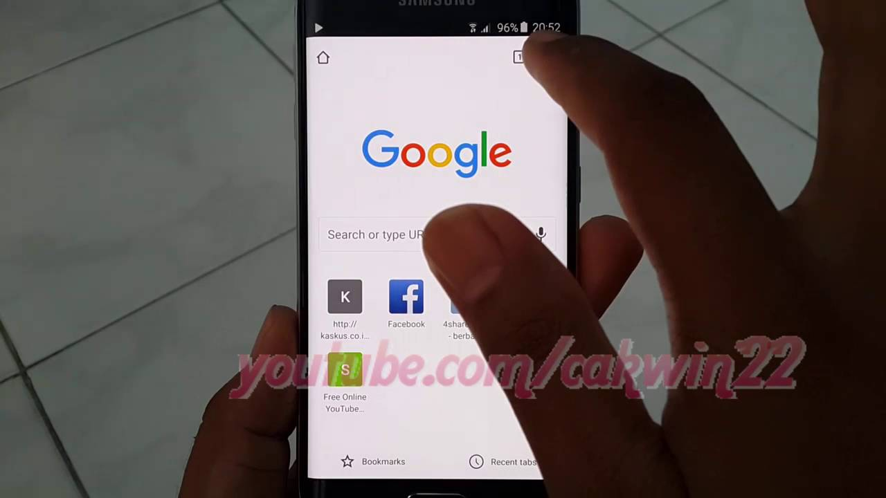 google camera free online