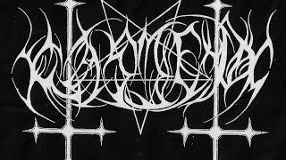 Kasdeya Crença Diabólica (Black Metal)