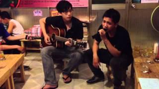 Clb Guitar 5S Coffee 128 Phan Văn Trị, Bình Thạnh