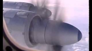 Phim | Sức mạnh Không quân Nga Russian Air Force | Suc manh Khong quan Nga Russian Air Force