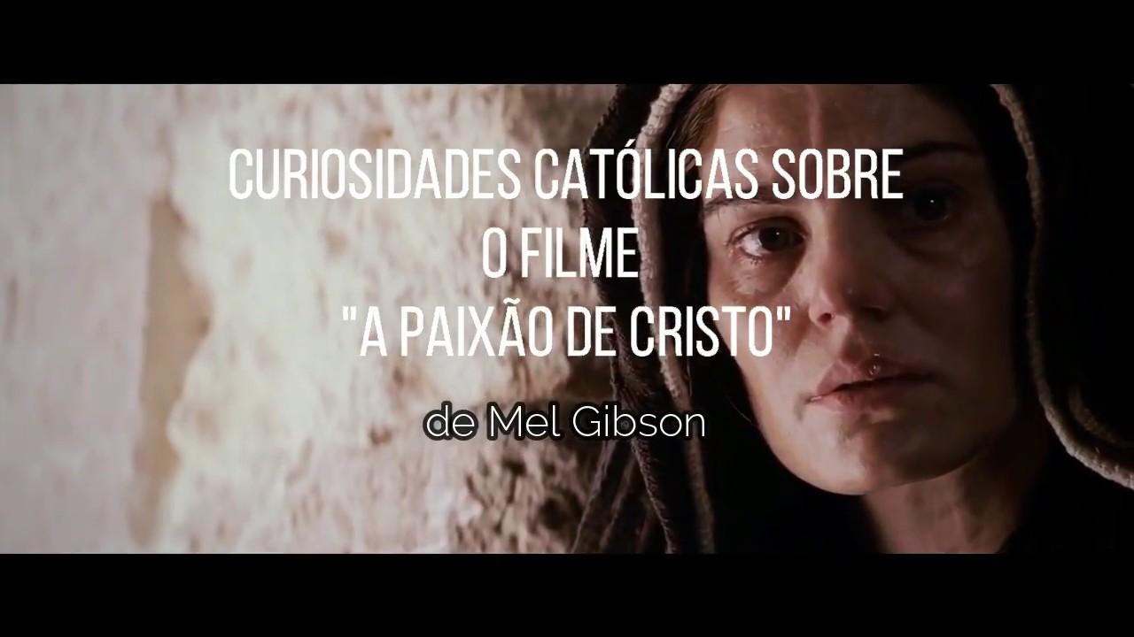 DUBLADO DE GRATIS BAIXAR CRISTO FILME PAIXAO