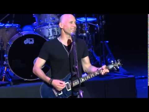 Best I Ever Had, by Vertical Horizon