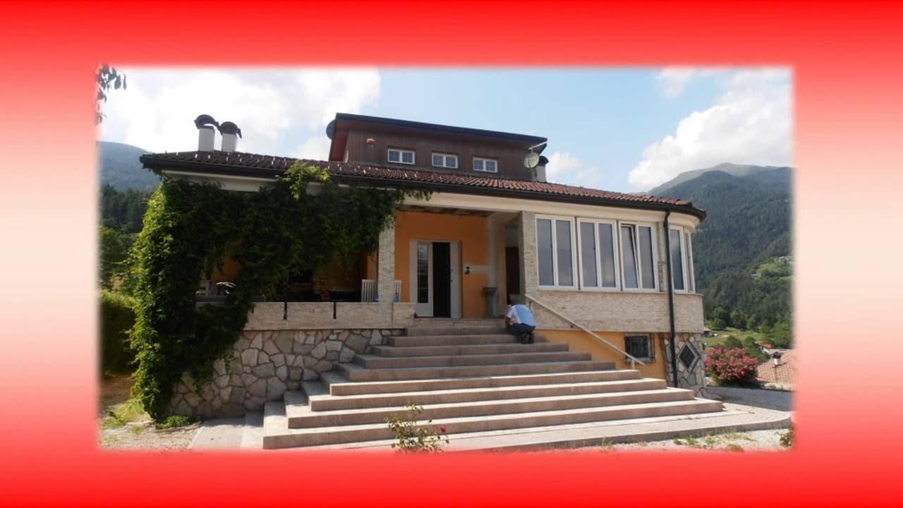 Ristrutturazione e restauro di case e facciate esterne for Facciate di case classiche