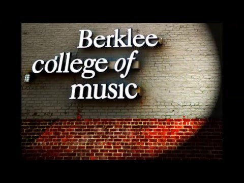 Top Music production Colleges of The World