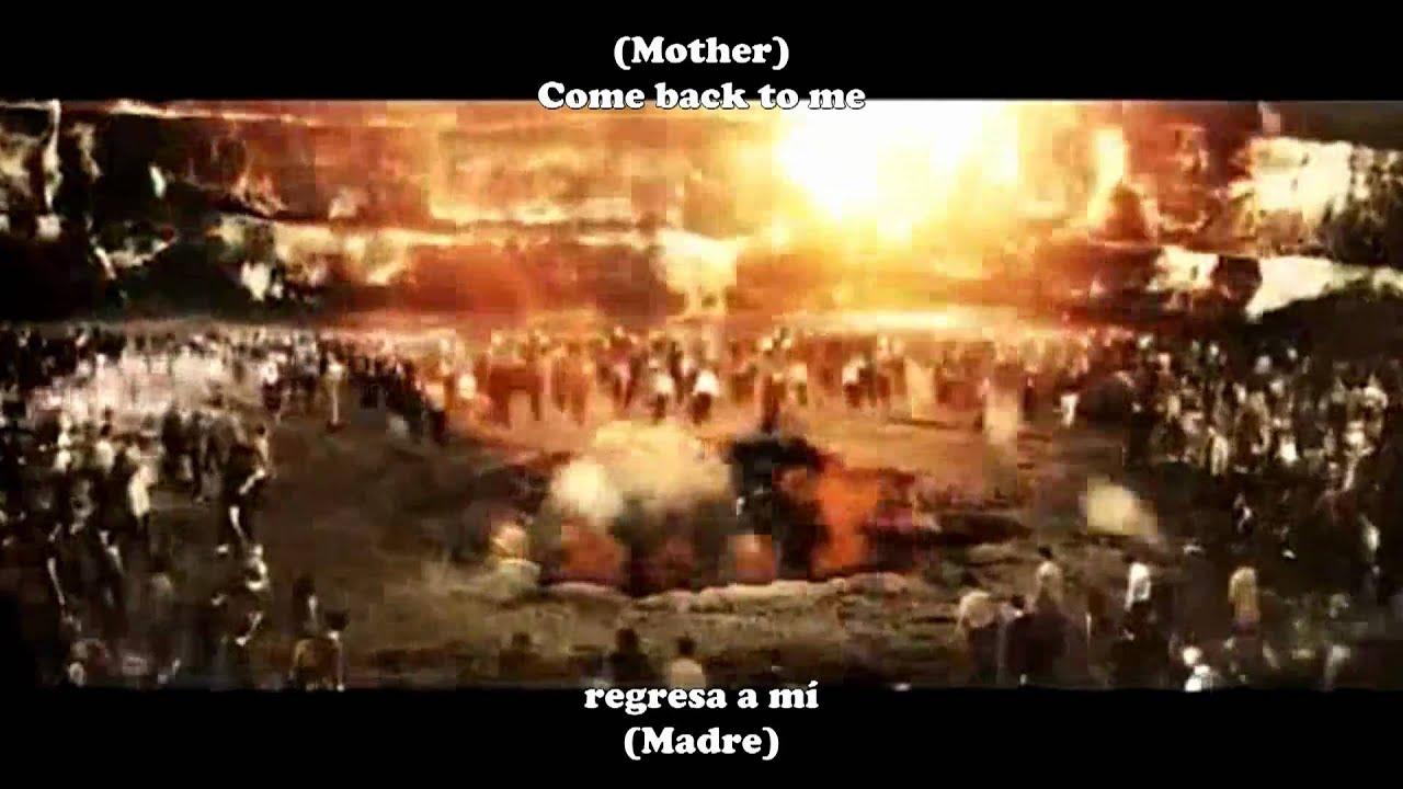 Avenged Sevenfold:Almost Easy Lyrics - lyrics.fandom.com