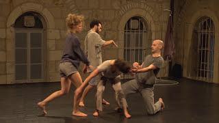 אופרה טריטוריאלית - Territorial Opera - Trailer