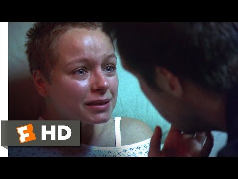 In America (2/3) Movie CLIP - Save My Baby (2002) HD