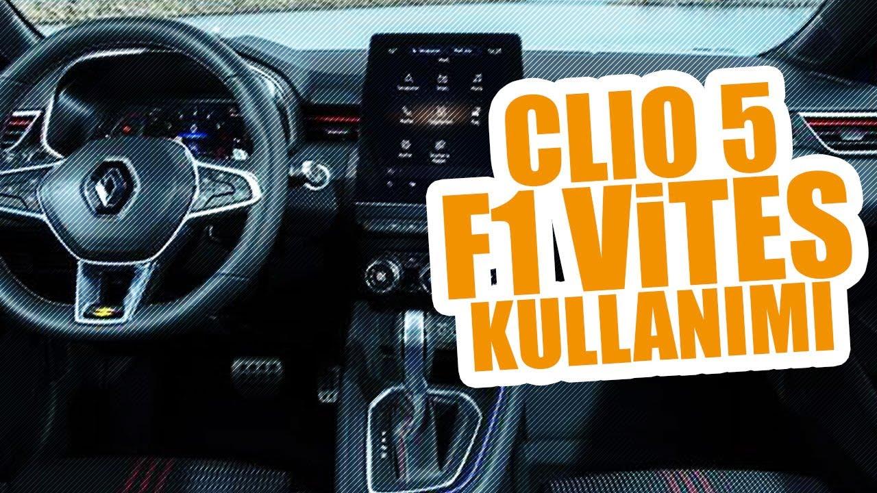 Mercedes Otomatik Vites Kullanımı.. Yeni Nesil!!