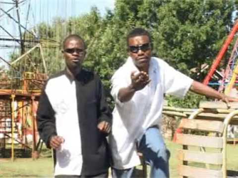 Download MWANAMKE SURA MBAYA - MWINAMO JNR