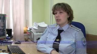 Приехавший в Саратов наркокурьер прятал героин в трусах