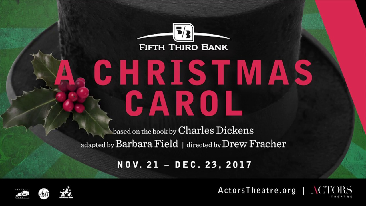 Actors Theatre First Look: Fifth Third
