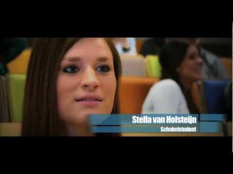 Schakelprogramma Bestuurskunde Erasmus Universiteit Rotterdam