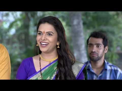 Ladachi Me Lek Ga | Premiere Episode 102 Preview - Jan 05 2021 | Before ZEE Marathi
