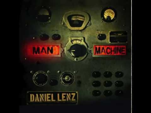 Daniel Lenz - Fallen Angel (Vocal Version)