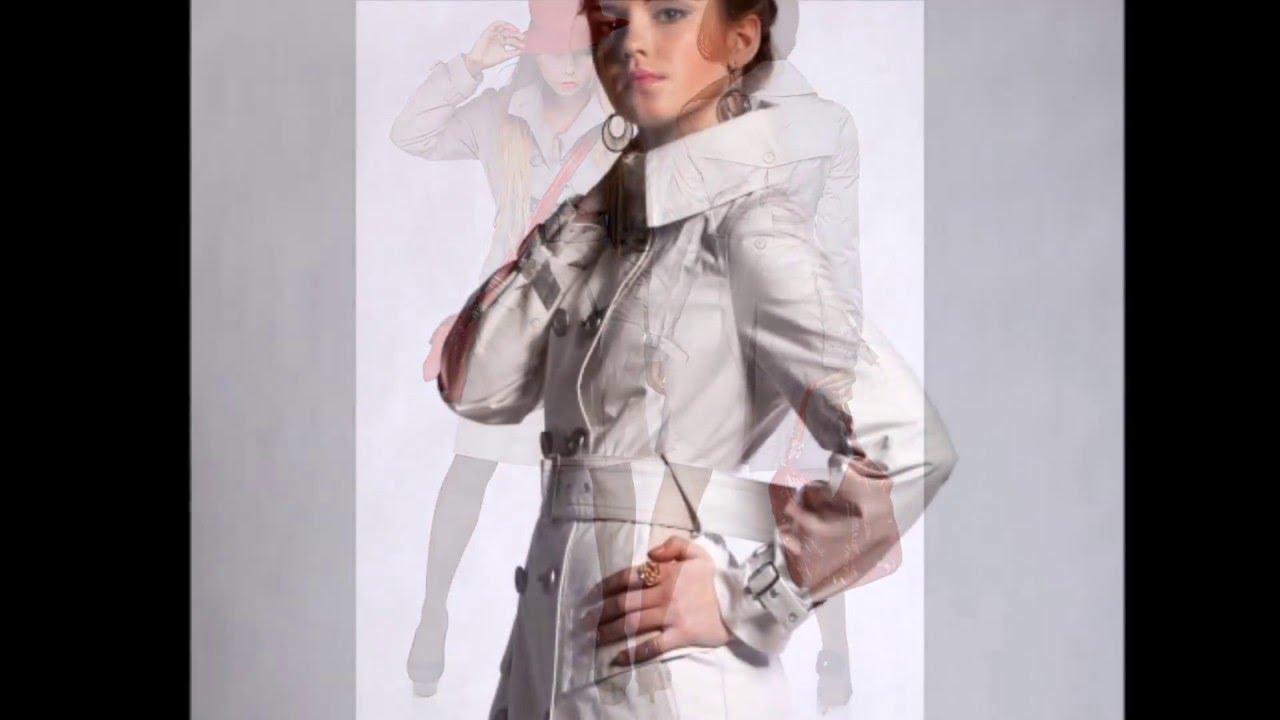 Сегодня данный предмет гардероба как никогда популярен, ведь его можно носить почти круглый год. Есть легкие летние, утепленные зимние, а также весенние или осенние женские модели. Вы можете недорого купить женский плащ в интернет-магазине «lesya». А правильно определиться с выбором.