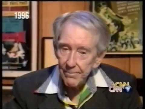 Burgess Meredith (1907-1997)