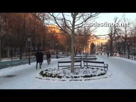 BRATISLAVA  Pressburg - Eslovaquia Slovakia - City tour, turismo, tourism, travel, guide, cityscape