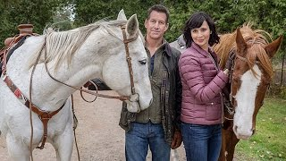 Good Witch Preview - Risk - Starring Catherine Bell, James Denton & Bailee Madison