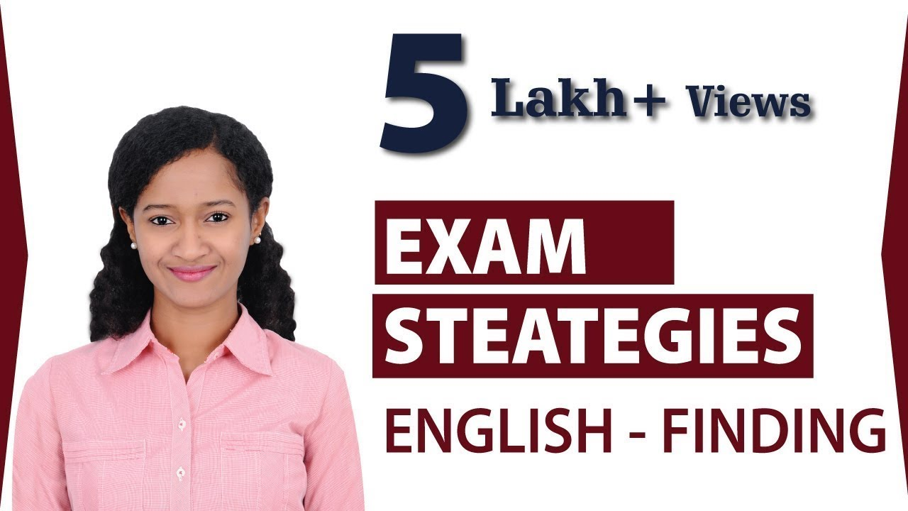 Spotting errors in english for bank exams easy learning for ibps spotting errors in english for bank exams easy learning for ibps po talentsprint fandeluxe Choice Image