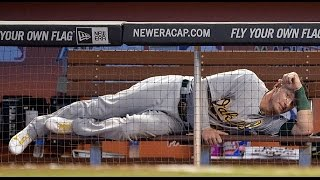 MLB Stupid Players (HD) thumbnail
