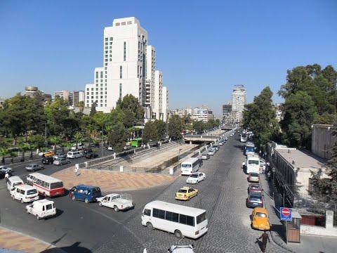 حوار محتمل بين سوريا الديمقراطية والنظام  - نشر قبل 3 ساعة