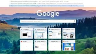 Как  узнать своего провайдера и  IP адрес(, 2016-07-17T15:25:10.000Z)