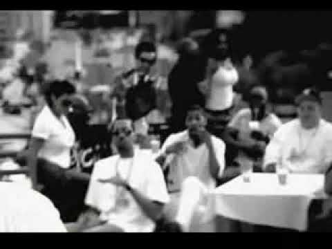 Dj Khaled feat Kanye West Consequence & John Legend Grammy Family